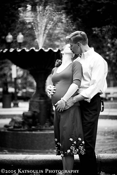 maternity_portrait07